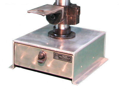 Single Drill Press Drawer